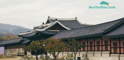 Review Khoá Học – Tự Học Tiếng Hàn Tại Nhà Thật Dễ – Sơ Cấp 1
