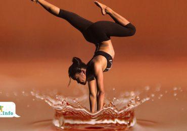 [Review] Khoá Học Yoga Online Nguyễn Hiếu Với Hơn 3200 Học Viên