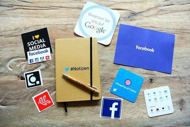 khoá học chạy quảng cáo facebook online