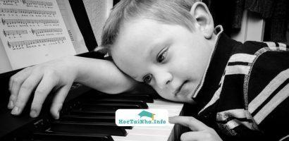 5 Khóa Học Piano Online Tốt Nhất Cho Những Ai Mới Bắt Đầu