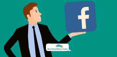 Khoá Học Quảng Cáo Facebook Online Cực Hay – Học Xong Làm Được Ngay