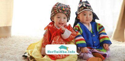 Review 6 Khoá Học Tiếng Hàn Online Cực Hay Cho Người Mới Bắt Đầu