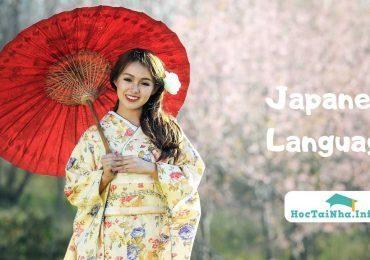 5 Khoá Học Tiếng Nhật Online Hay Nhất Cho Người Mới Bắt Đầu